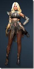 bdo-rio-papil-sorceress-costume-min-dura