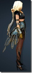 bdo-rio-papil-sorceress-costume-weapon-2