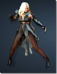 bdo-rio-papil-sorceress-costume-weapon-4