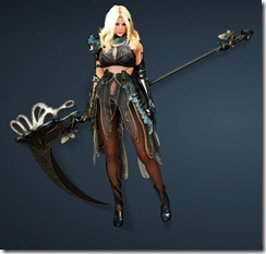 bdo-rio-papil-sorceress-costume-weapon-5