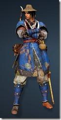 bdo-yuldo-blader-costume-min-dura