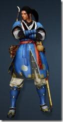 bdo-yuldo-blader-costume-no-helm