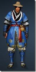 bdo-yuldo-blader-costume