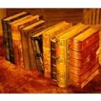 Book of Balenos Adventures