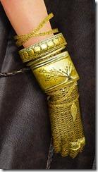 Kibelius Amulet 2