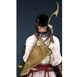 Kibelius Horn Bow