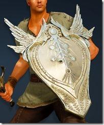 Kibelius Shield
