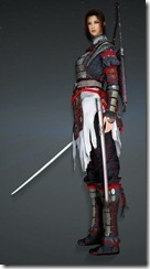 bdo-agerian-maehwa-armor-2
