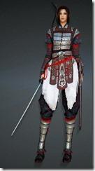 bdo-agerian-maehwa-armor
