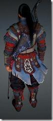 bdo-agerian-musa-armor-3