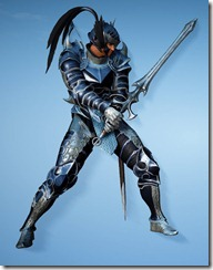 bdo-aker-guard-costume-weapon-4