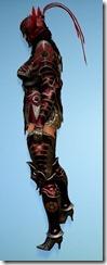 bdo-aker-guard-maehwa-costume-2