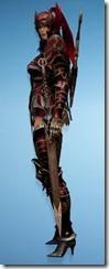 bdo-aker-guard-maehwa-costume-weapon-2