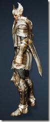 bdo-atlantis-musa-costume-2