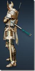 bdo-atlantis-musa-costume-weapon-2