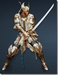 bdo-atlantis-musa-costume-weapon-4