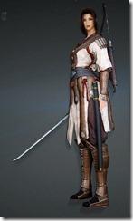 bdo-brior-reblath-maehwa-armor-2