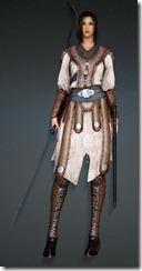 bdo-brior-reblath-maehwa-armor