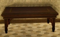 bdo-calpheon-handcrafted-dining-table-4