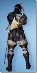 bdo-cantusa-musa-costume-weapon-3