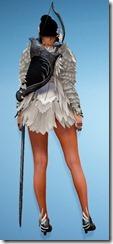 bdo-cavaro-maehwa-costume-weapon-3