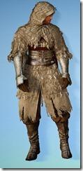 bdo-desert-camouflage-musa-costume