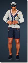 bdo-epheria-marine-musa-costume