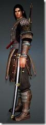 bdo-grunil-musa-armor-2