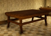 bdo-heidel-handcrafted-dining-table-2