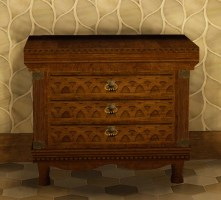 bdo-heidel-handcrafted-high-quality-drawers-2