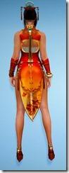 bdo-jarcaranda-maehwa-costume-3