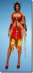 bdo-jarcaranda-maehwa-costume-weapon