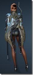 bdo-karlstein-plum-costume-no-helm-2