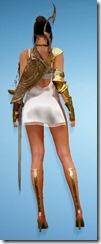 bdo-kibelius-maehwa-costume-weapon-3