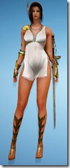 bdo-kibelius-maehwa-costume-weapon