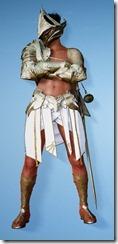 bdo-kibelius-musa-costume-weapon