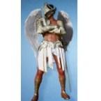 [Musa] Kibelius (Wings)