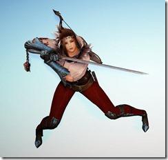 bdo-kyrill-maehwa-costume-weapon-4