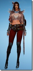 bdo-kyrill-maehwa-costume-weapon