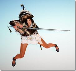 bdo-lahr-arcien-w-maehwa-costume-weapon-4
