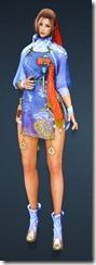 bdo-maehwa-jegrina-costume