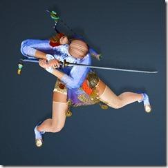 bdo-maehwa-jegrina-weapon-costume-5