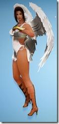 bdo-maehwa-kibelius-wings-costume-2