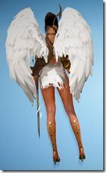 bdo-maehwa-kibelius-wings-min-dura-2