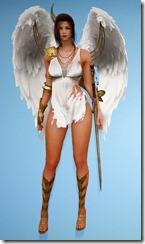 bdo-maehwa-kibelius-wings-min-dura