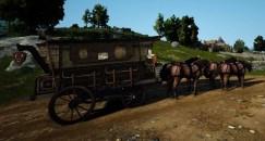 bdo-merchant-wagon-with-parts