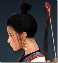 bdo-plum-earring-2