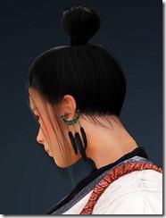 bdo-raven-ear-cuff-2
