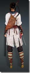 bdo-rebar-maehwa-armor-3