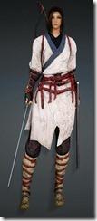 bdo-rebar-maehwa-armor